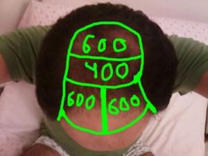 2200UFS