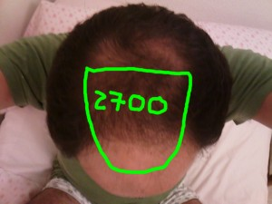 2700 Lorenzo