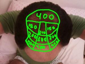 2900 ufs