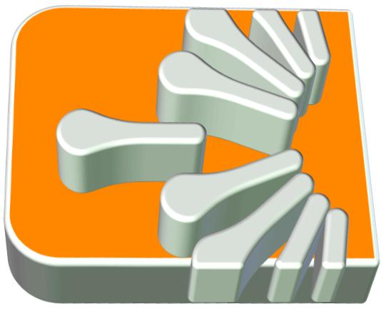 Logo Injertocapilar 2