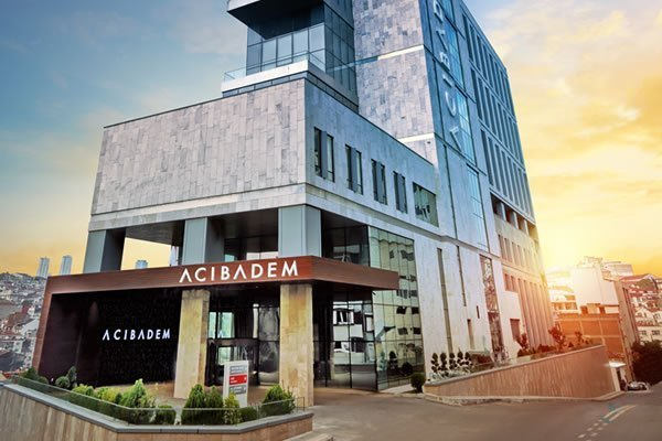 acibadem-taksim-hospital