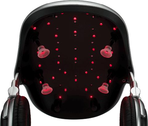 iGrow laser cabello - laser pelo -07