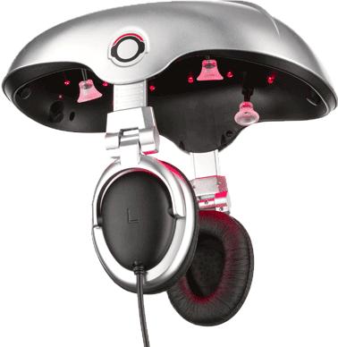iGrow laser cabello - laser pelo -09