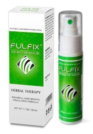 Fulfix-Spray