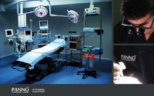 dr-panno-hair-loss-treatments-marbella-costa-del-sol-300x187