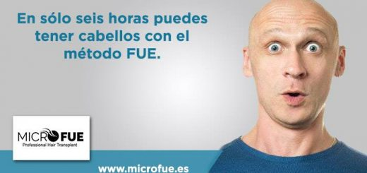 Microfue actual