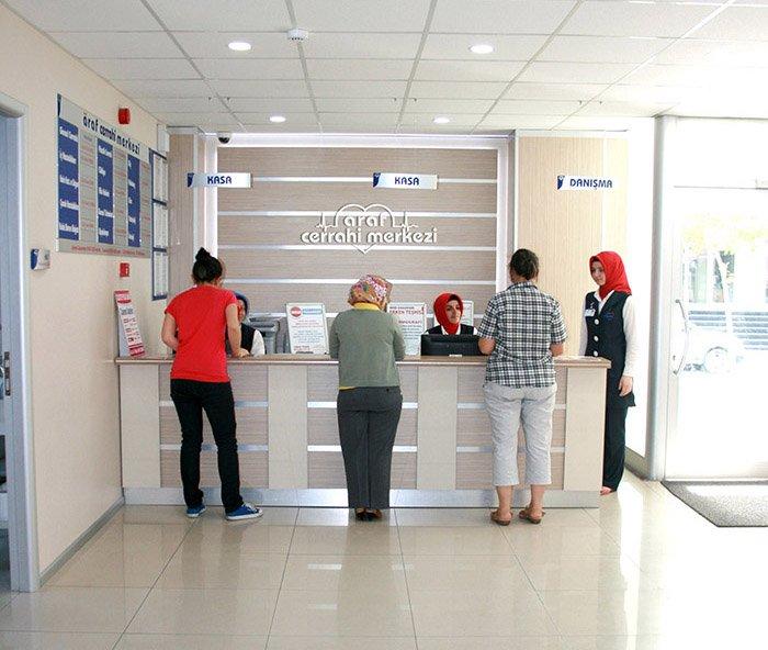 hastane_giris