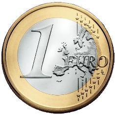 euro1 1