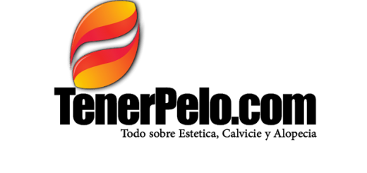 TenerPelo Logo (1)