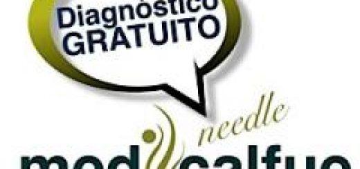 diagnostico gratuito