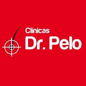 Dr-Pelo-Movil