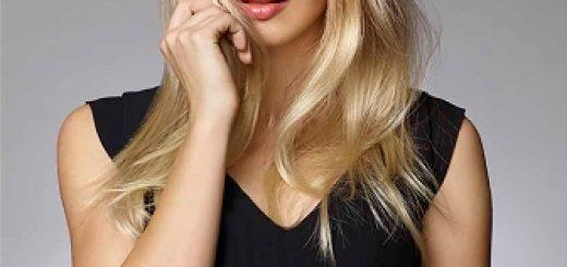 Cómo evitar pérdidas de pelo en la mujer