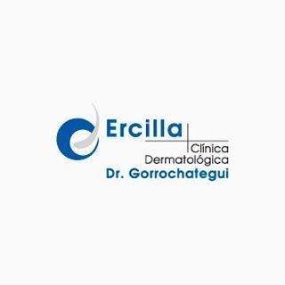 Clinica Ercilla
