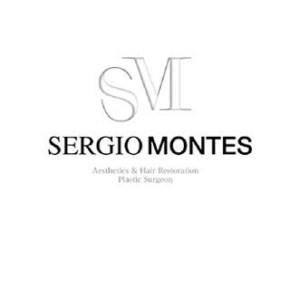 Dr. Sergio Montes