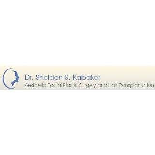 Dr. Sheldon S. Kabaker