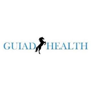 Guiad Health