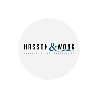 Hasson and Wong