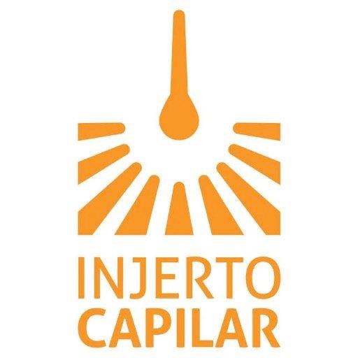 InjertoCapilar.com