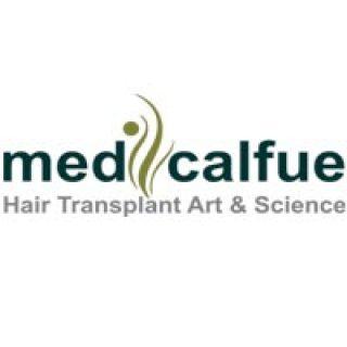 MedicalFue Hair Transplant