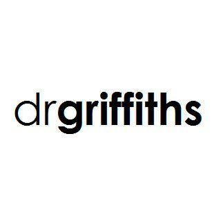 Dr Griffiths