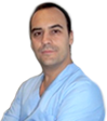Dr. Juan Ruiz Alconero