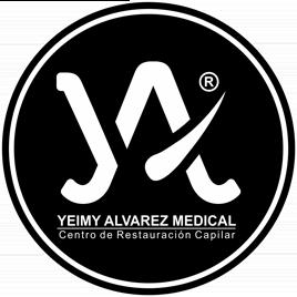 Clínica de Injerto capilar en Colombia - Yeimy Alvarez Colombia
