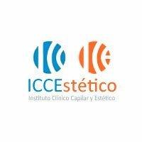 Injerto Capilar en Barcelona - ICCEstético