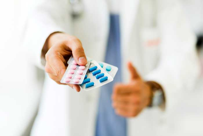 dutasteride para la prostata