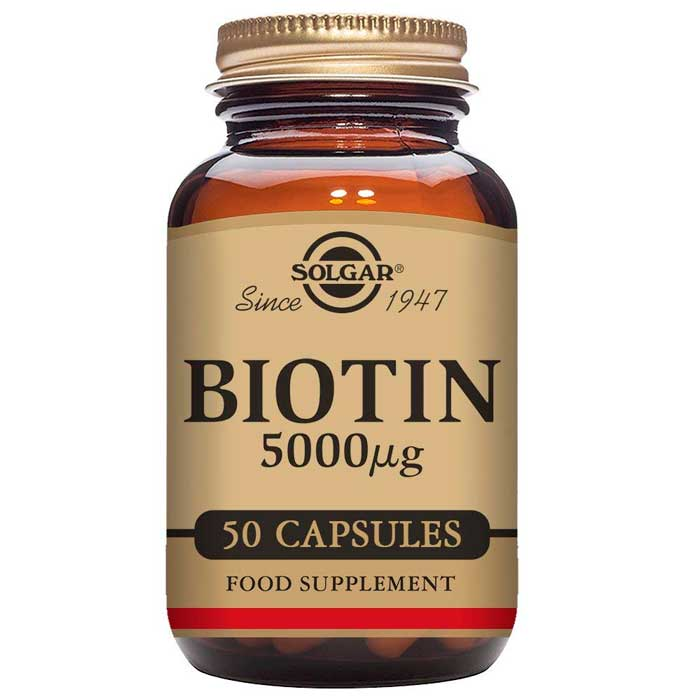 Biotina-para-Sindrome-del-cabello-impeinable