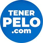 Logo Tenerpelo